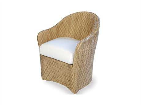 where to buy wicker chairs wood beach outdoor patio furniture for sale patioliving dining