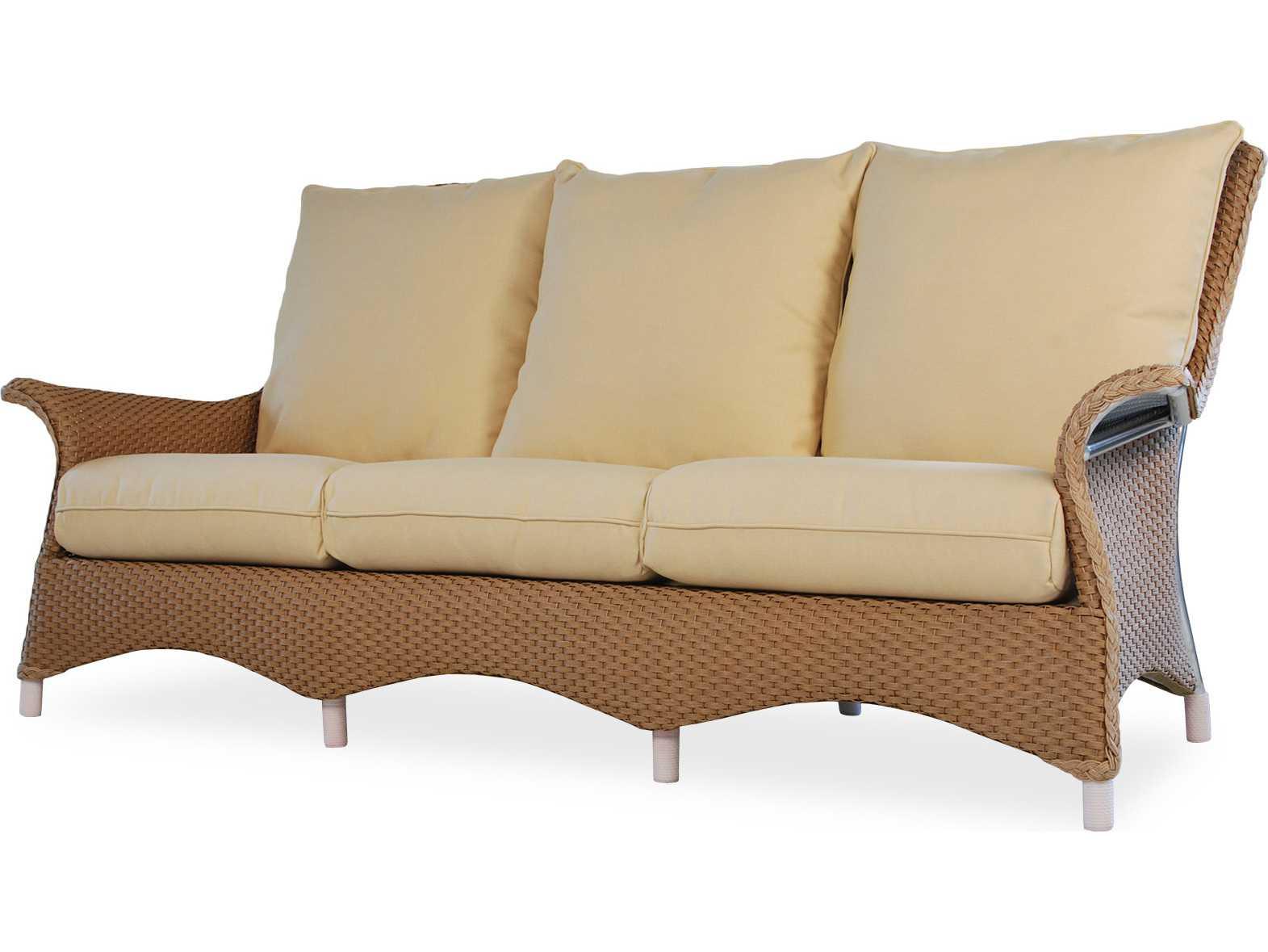 replacement cushions for sofa backs stanton sofas dealer login lloyd flanders mandalay 27055ch