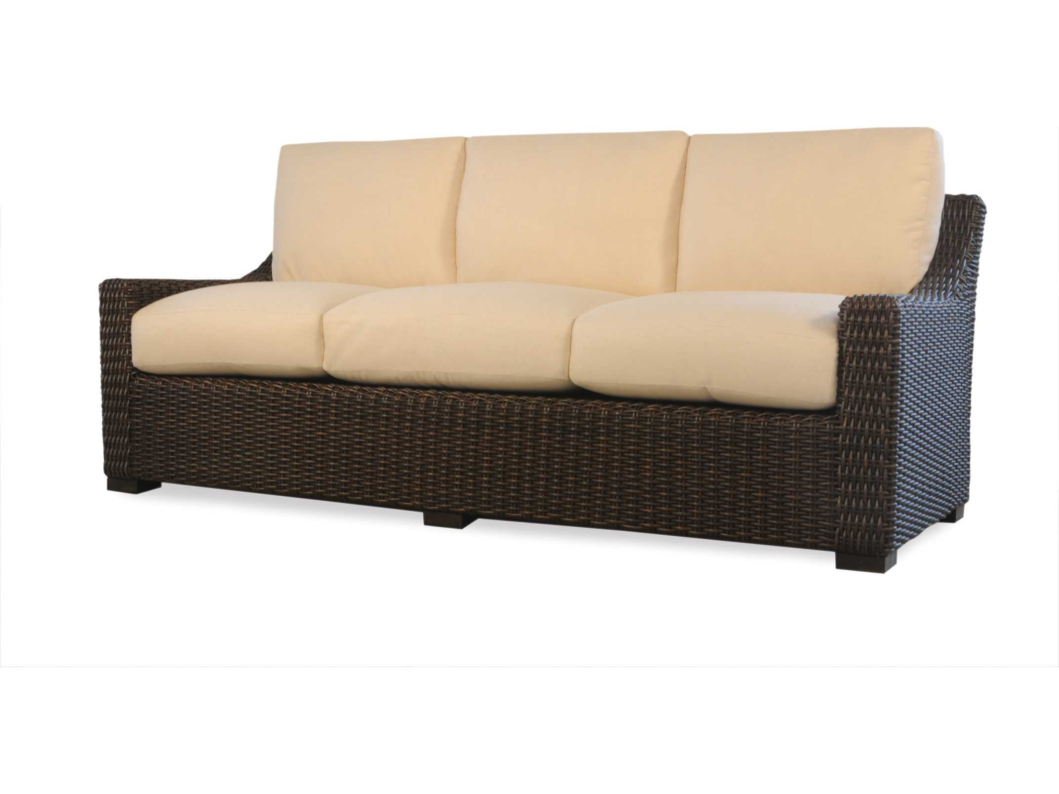 lloyd s of chatham sofa leather outlets flanders mesa wicker 298055