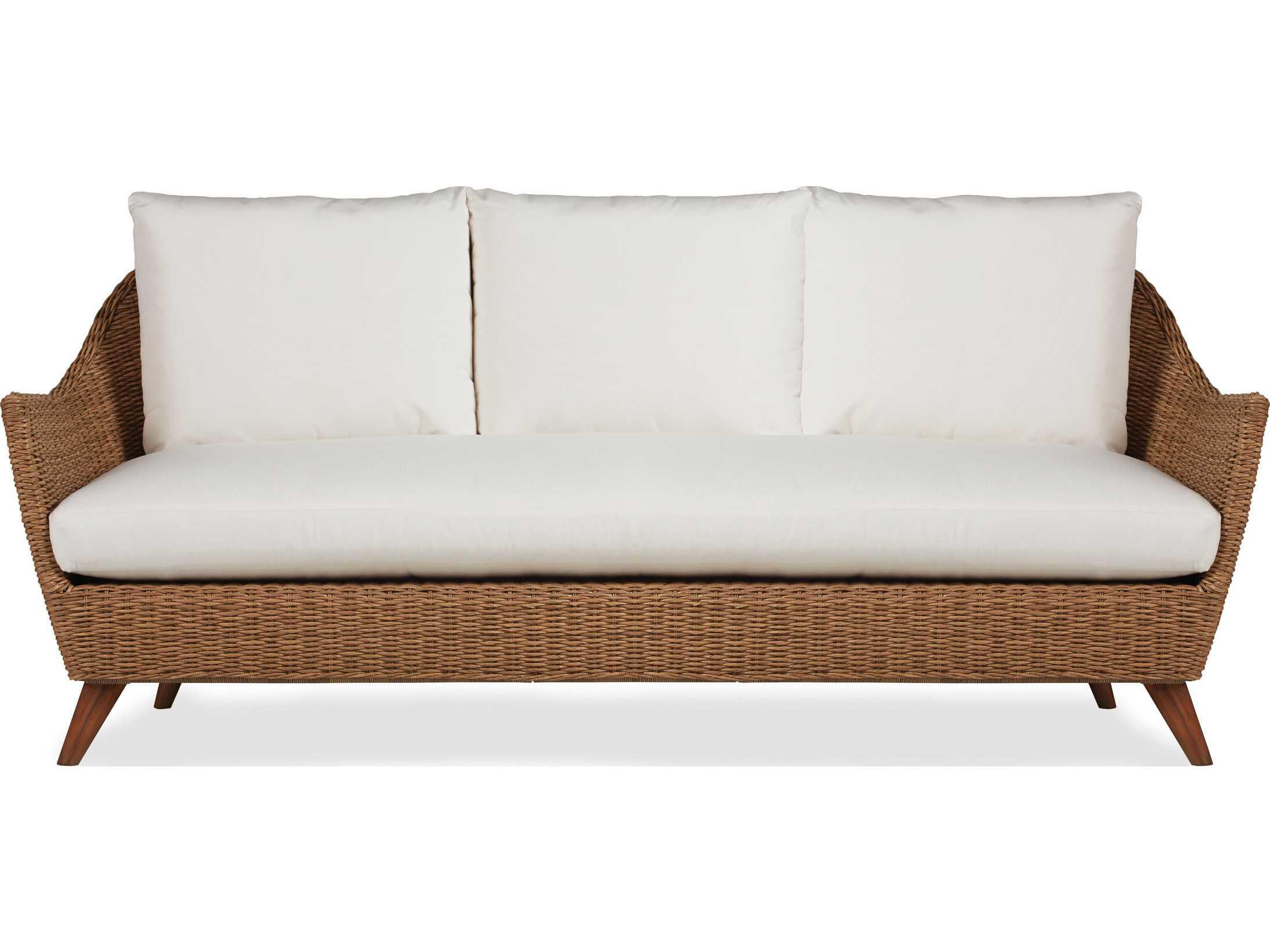 replacement cushions for sofa backs bekas lloyd flanders tobago back cushion 426755