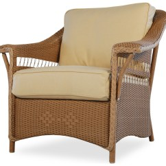 Nantucket Beach Chair Company Frank Gehry Cardboard Chairs Lloyd Flanders Wicker Lounge Set Lfnanls