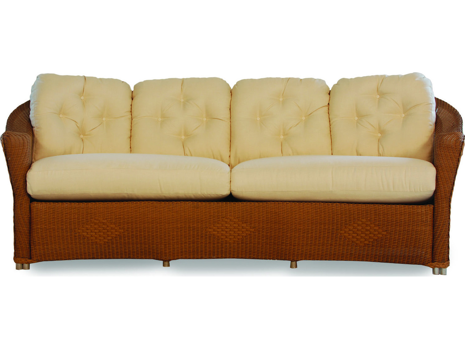 lloyd s of chatham sofa sleeping bed ikea flanders reflections wicker crescent 9059
