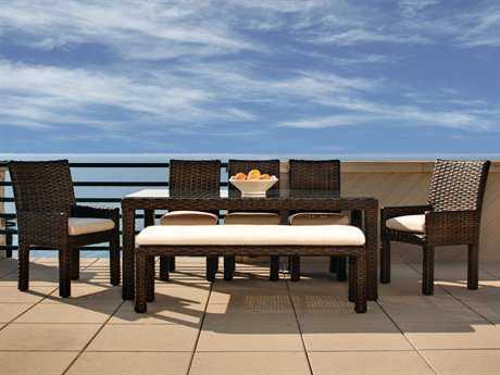 modern outdoor furniture sets shop