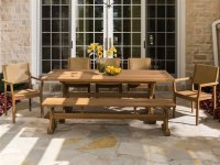 Lloyd Flanders Patio Furniture - PatioLiving