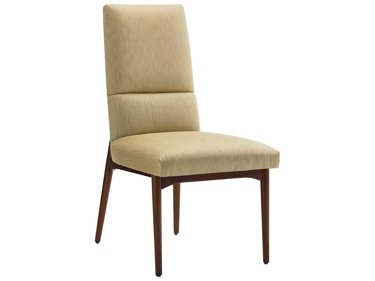 lexington dining chairs plastic adirondack chair with cup holder take five chelsea seville and rosewood side