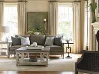Lexington Oyster Bay Living Room Set | LX71183302SET