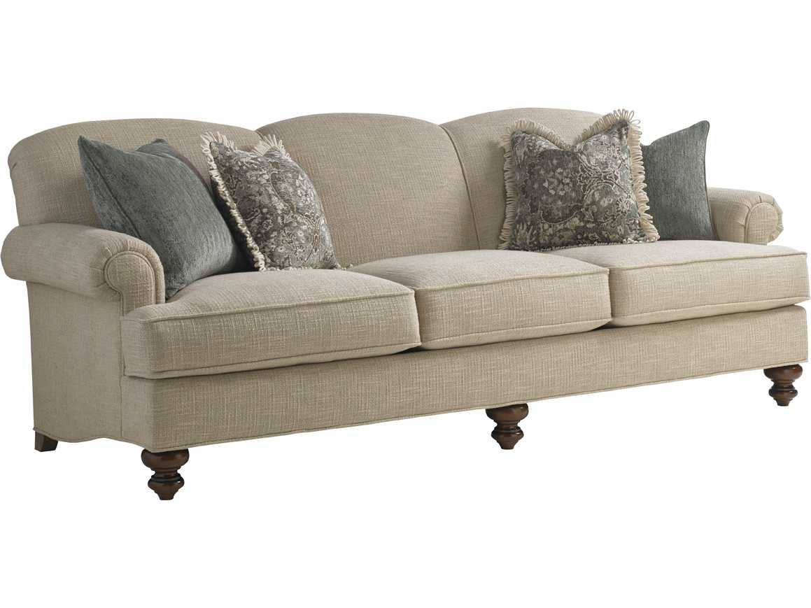 tight back sofas leather recliner sofa bed lexington coventry hills asbury lx760833