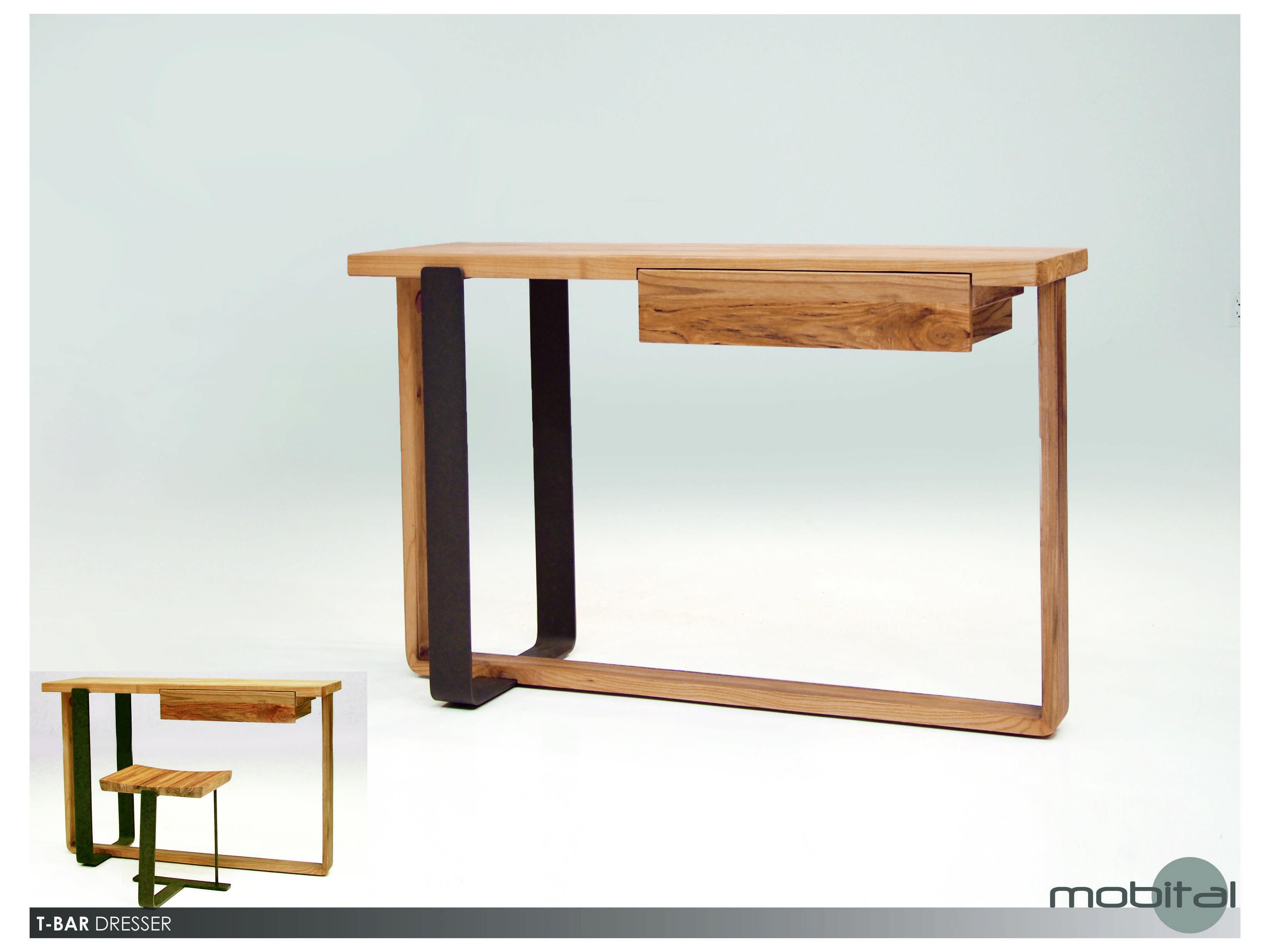 barrow sofa table la z boy laurel mobital t bar solid rowan wsotbarrowa
