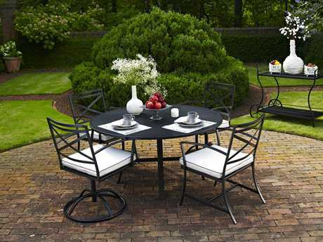meadowcraft patio furniture patioliving