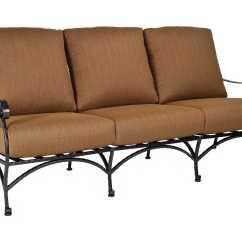Sofas Within 10000 White Tufted Sofa Overstock Ow Lee San Cristobal Wrought Iron Dining Set Sancwi