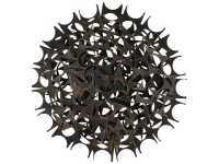 Paragon Industrial Menagerie Metal Exclusive Wall Art ...