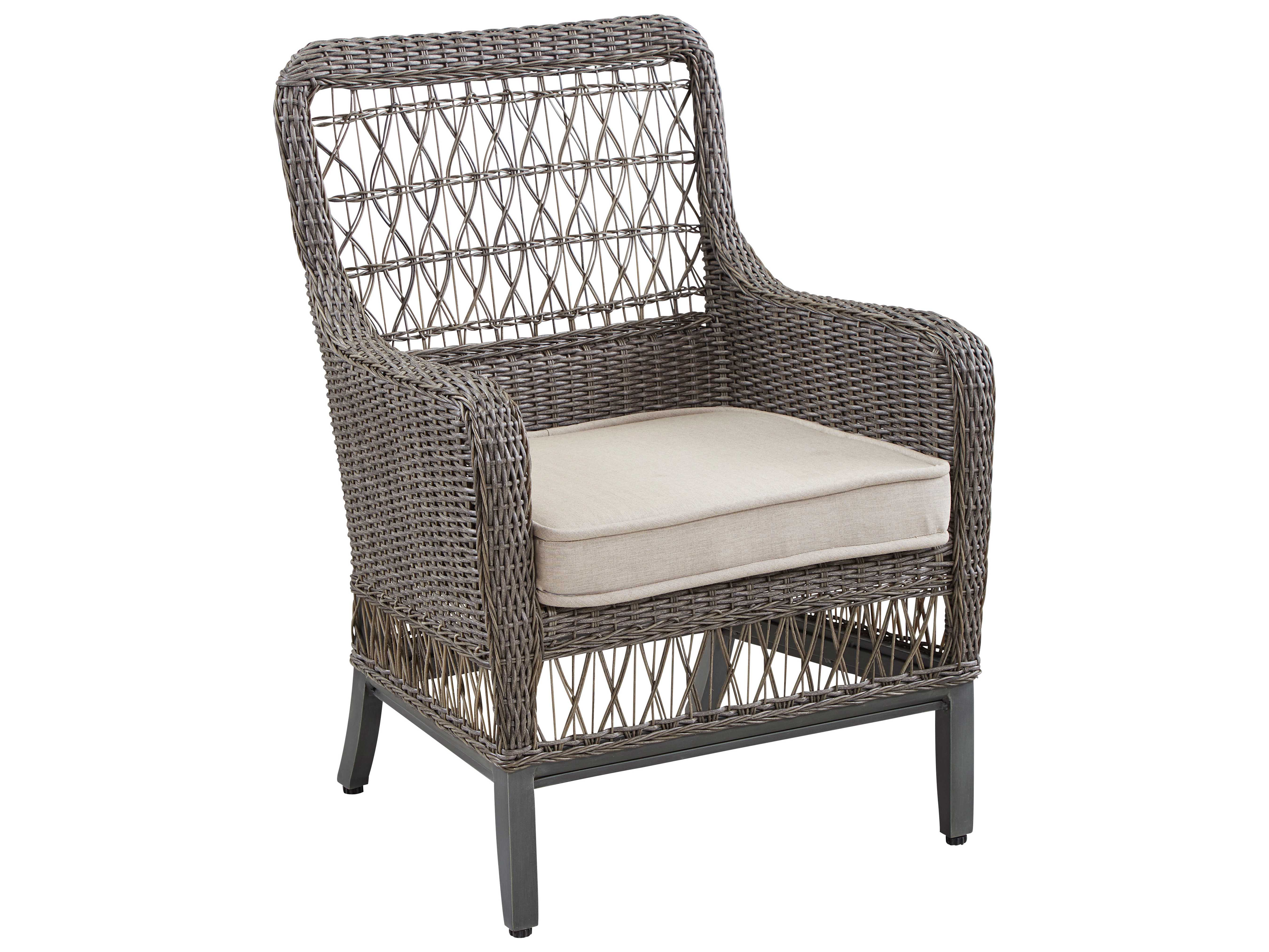 paula deen dogwood dining chairs eddie bauer wooden high chair recall outdoor wicker stacking arm