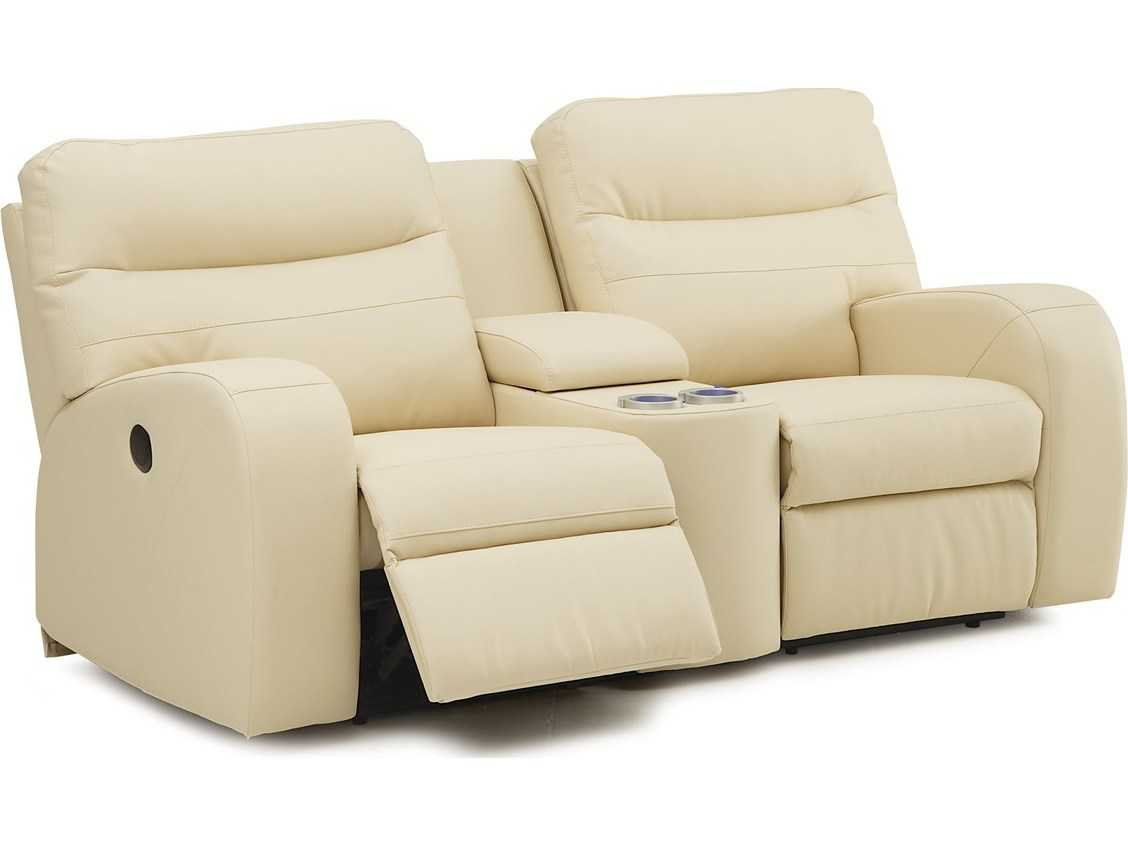 pause modern reclining sectional sofa by palliser white sale glenlawn console powered recliner loveseat