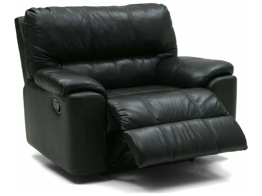 reclining chair and a half restaurant metal chairs palliser yale cuddler recliner pl4105949