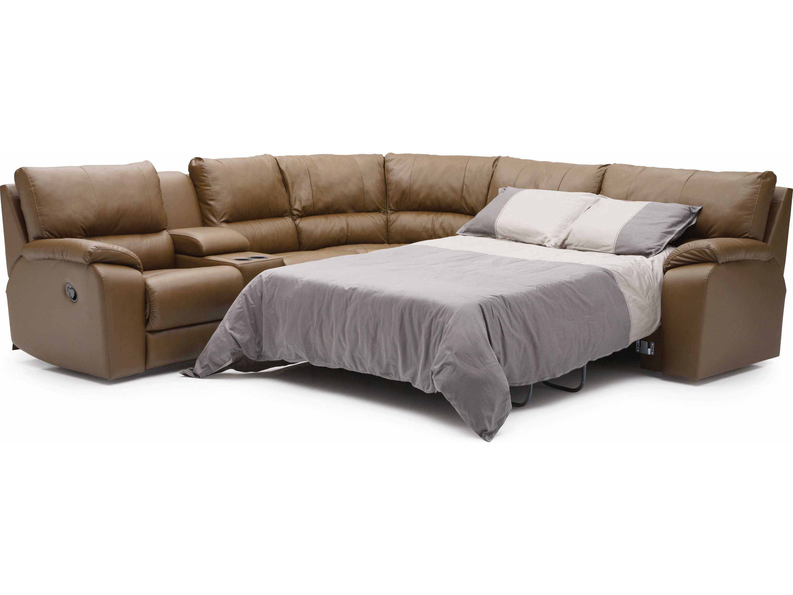 home theatre sectional sofas sofa below 6000 palliser shields motion theater