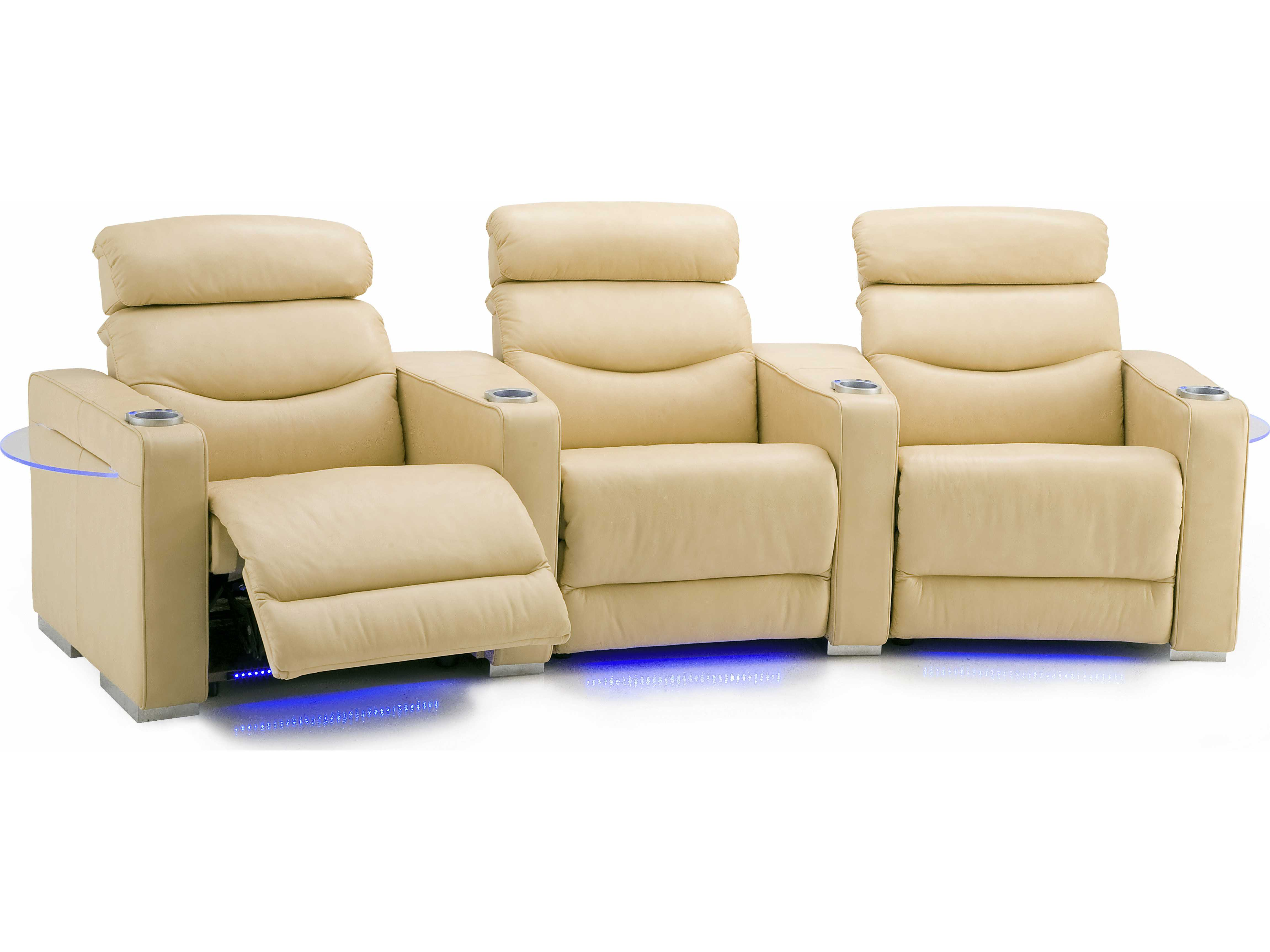 4 person reclining sofa black friday corner bed deals palliser digital hts manual home theater