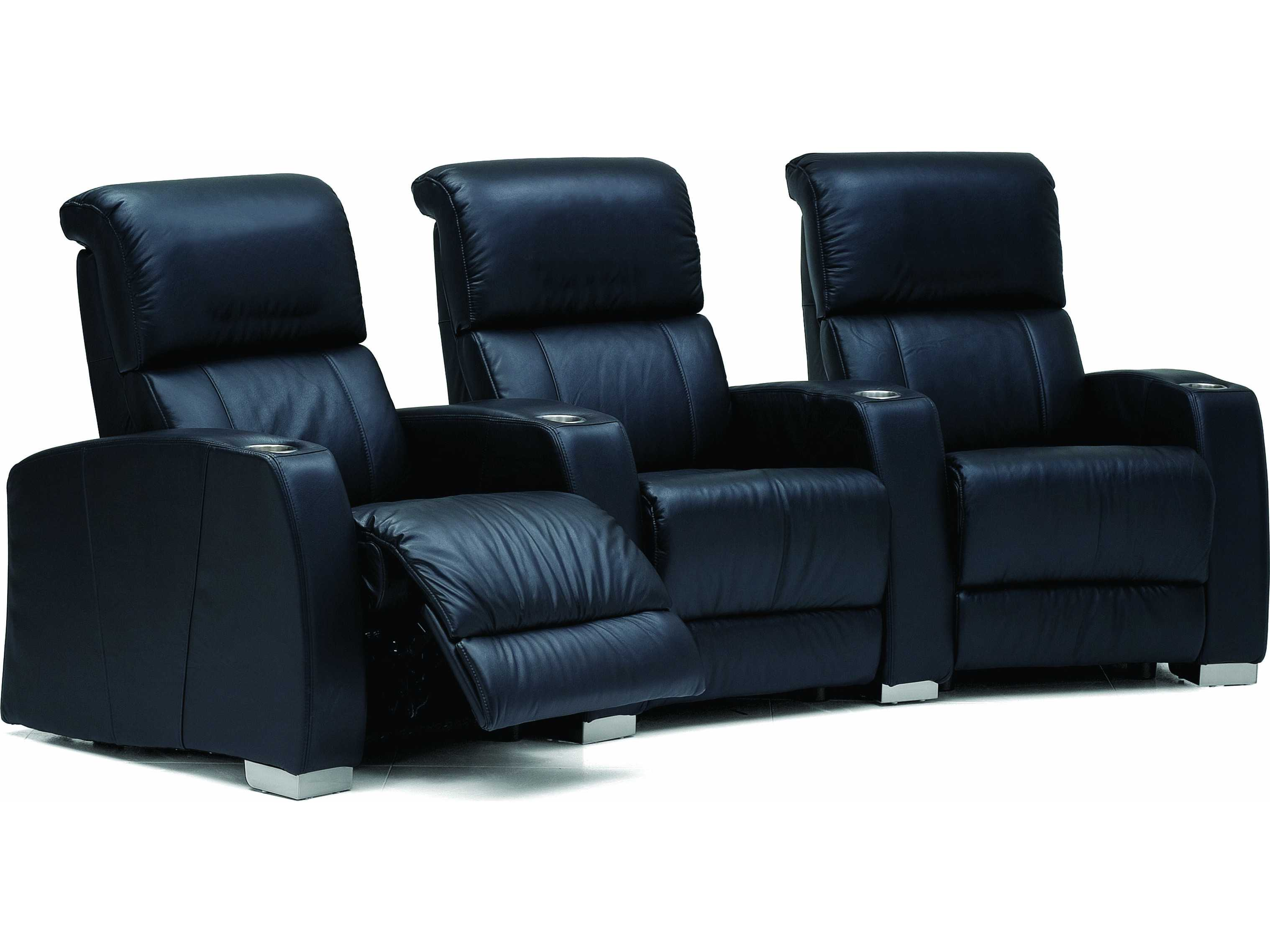 theater chair covers coleman deck with table uk palliser hifi hts powered reclining home sectional