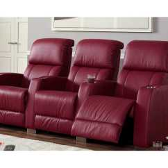 4 Person Reclining Sofa Online Shopping Palliser Hifi Hts Powered Home Theater Sectional