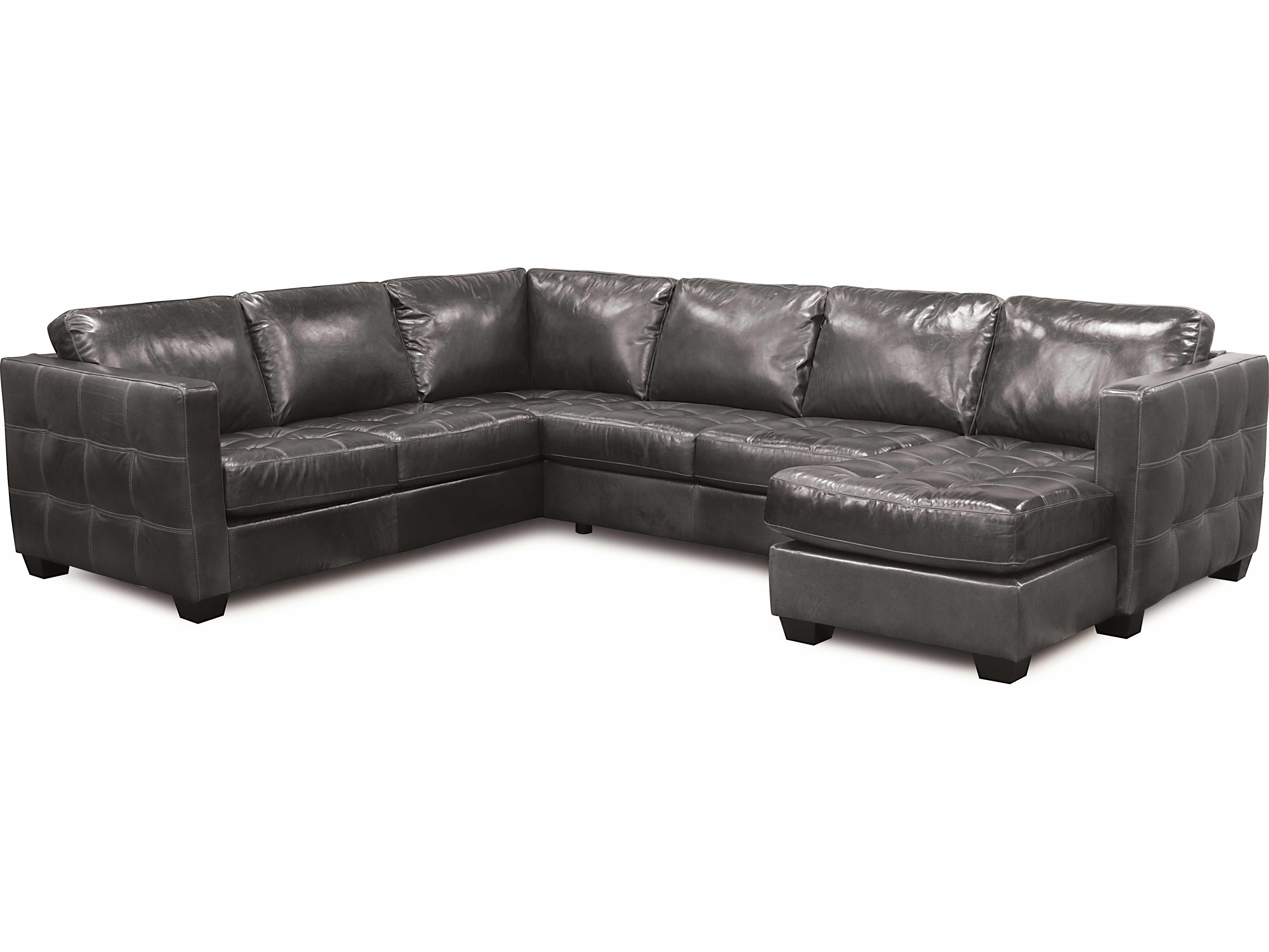 palliser chair and ottoman electric lift recliner sale barrett sofa leather thesofa