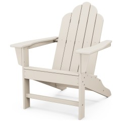Poly Wood Adirondack Chairs Contemporary Desk Chair Polywood Long Island Recycled Plastic