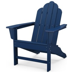 Adirondack Chairs Plastic Velvet Chair Covers Wholesale China Polywood Long Island Recycled