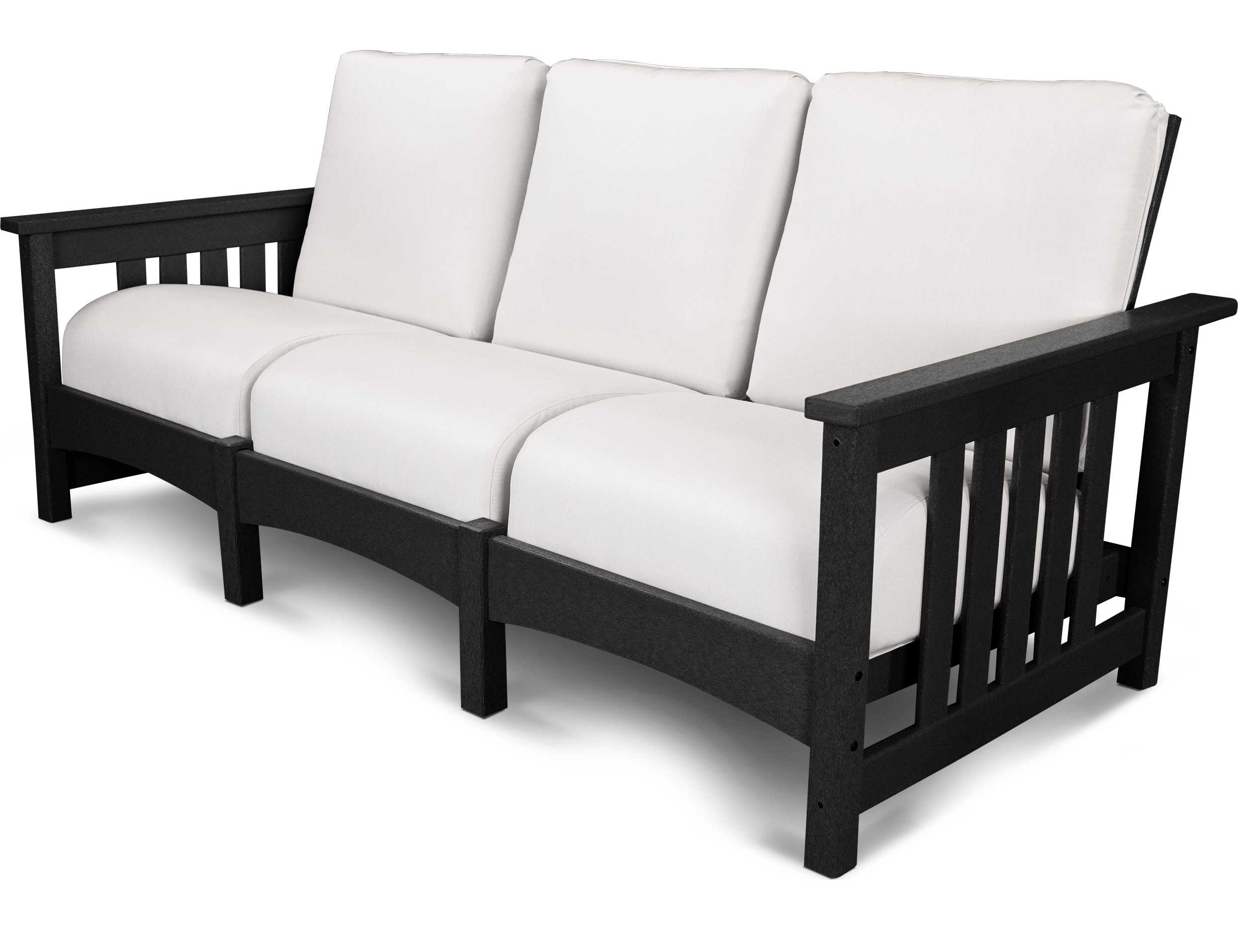 how to recycle my sofa bay area warehouse polywood mission recycled plastic pwcmc71