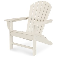 Adirondack Chairs Plastic Chair Lift Recliner Polywood South Beach Recycled