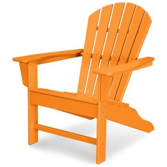 Poly Wood Adirondack Chairs Reupholster Office Chair Polywood South Beach Recycled Plastic