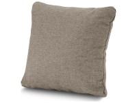 POLYWOOD Patio Pillow | XPWP0067