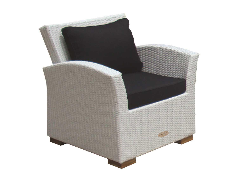 white lounge chair cushions modern royal teak charleston wicker cushion wash