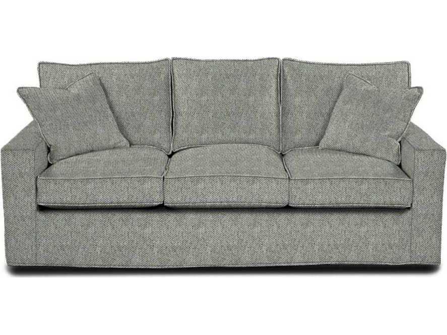 mini sofa chairs recycling dublin rowe furniture monaco three cushion rowd180000