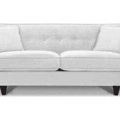 Leather Sofa Company Cardiff Reviews Stylus Bed Rowe Furniture Dorset Wood Leg Medium | Rowk520r000