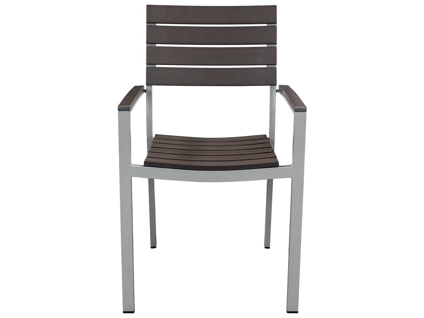 chair swing vienna poang cover ikea uk source outdoor furniture dining arm