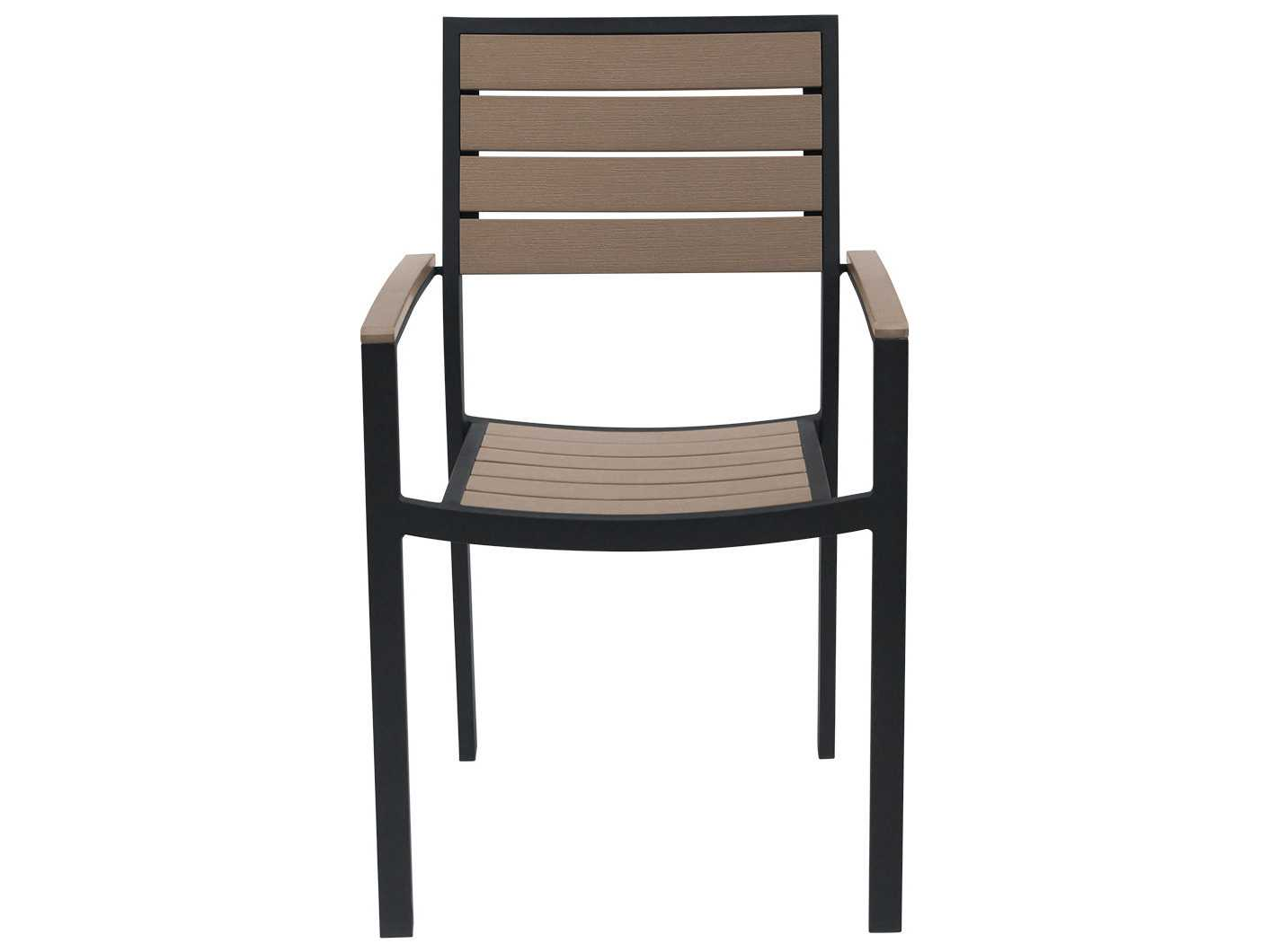 patio chair repair red rocking song source outdoor furniture napa dining arm replacement
