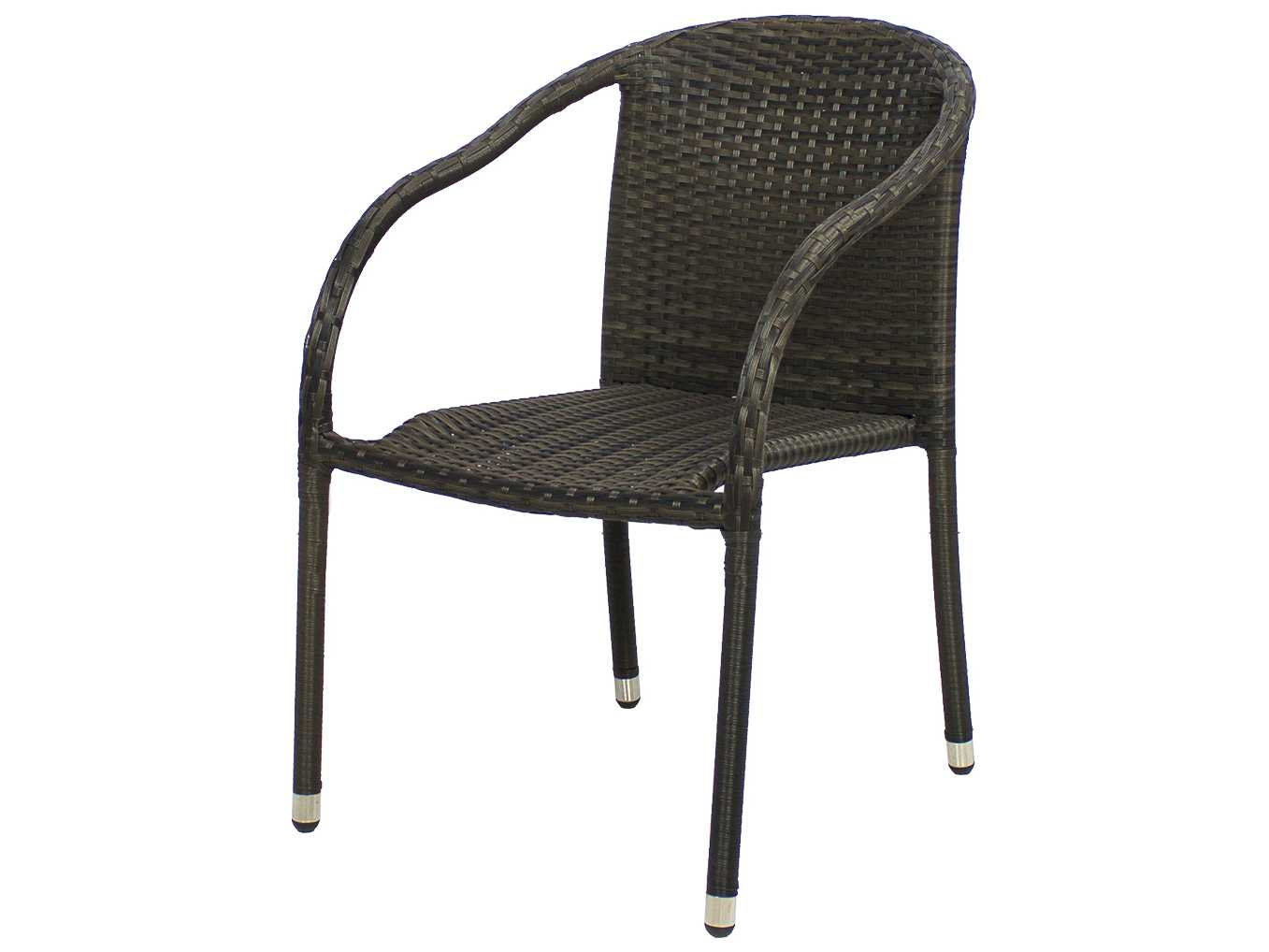 Outdoor Stackable Chairs Source Outdoor Furniture Circa Wicker Stackable Dining
