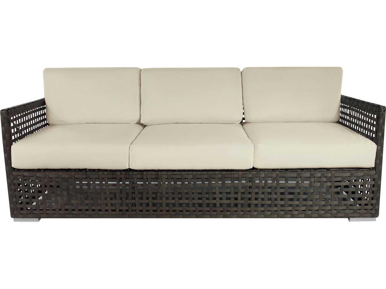 replacement garden sofa cushions studio day world market reviews source outdoor furniture matterhorn