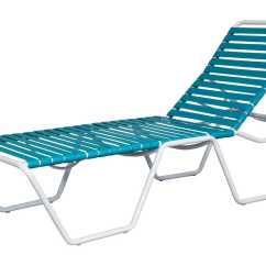 Lounge Chair Replacement Straps Eames Management Replica Source Outdoor Furniture Berkley Aluminum Armless Chaise