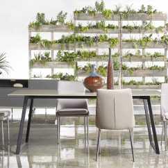 Swing Chair Lagos High Back Executive Star International Furniture Seasons Dining Room Set