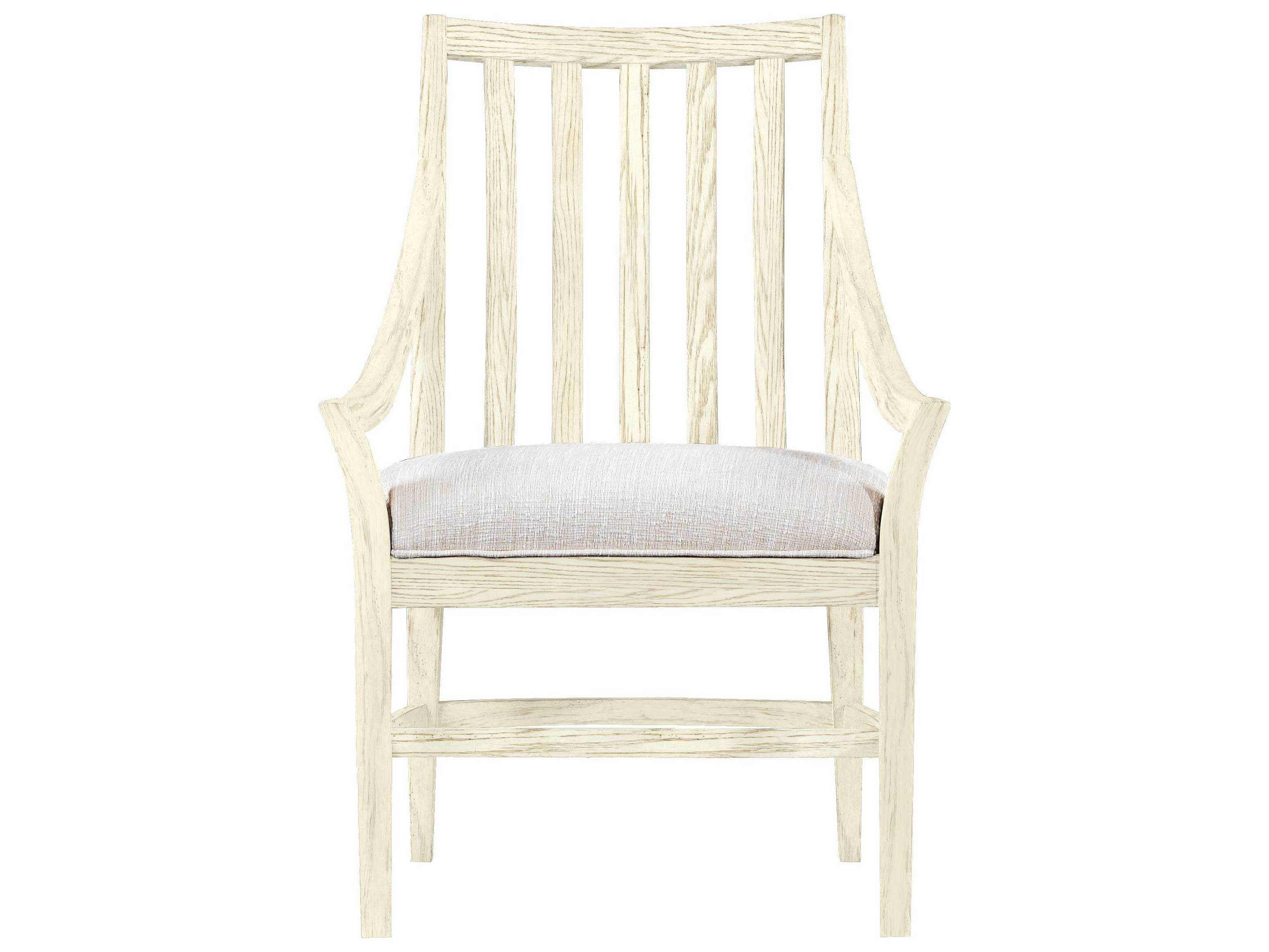 sail cloth beach chairs for babies room stanley furniture coastal living resort by the