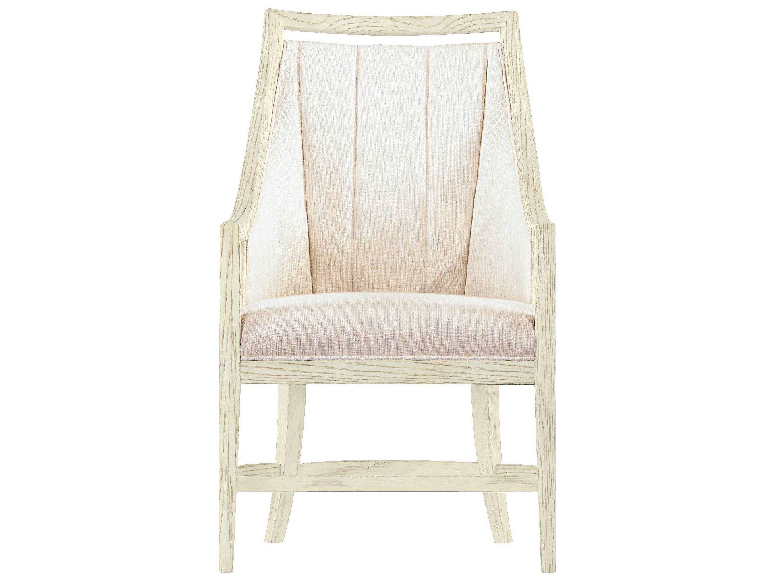 sail cloth beach chairs fuzzy office chair stanley furniture coastal living resort by the