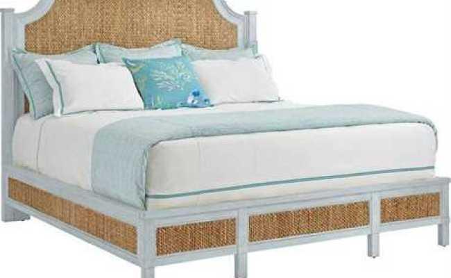 Stanley Furniture Coastal Living Resort Sea Salt Water