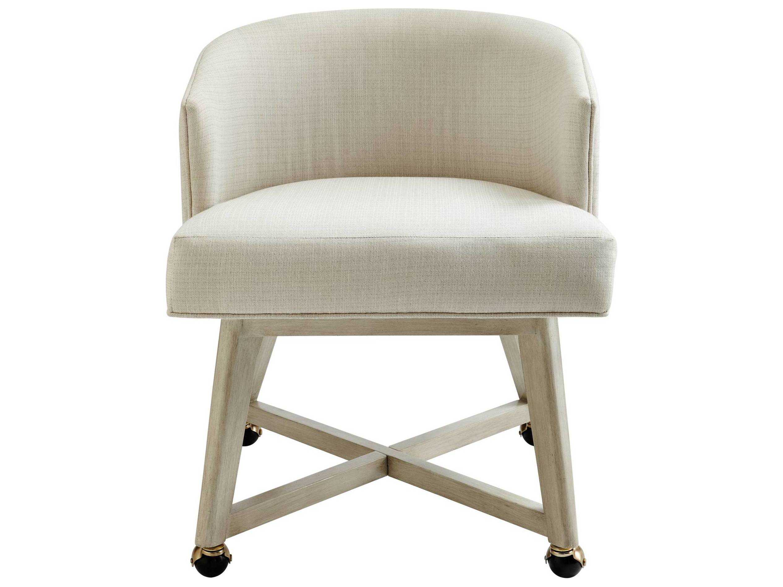 Coastal Chairs Stanley Furniture Coastal Living Oasis Oyster Carlyle