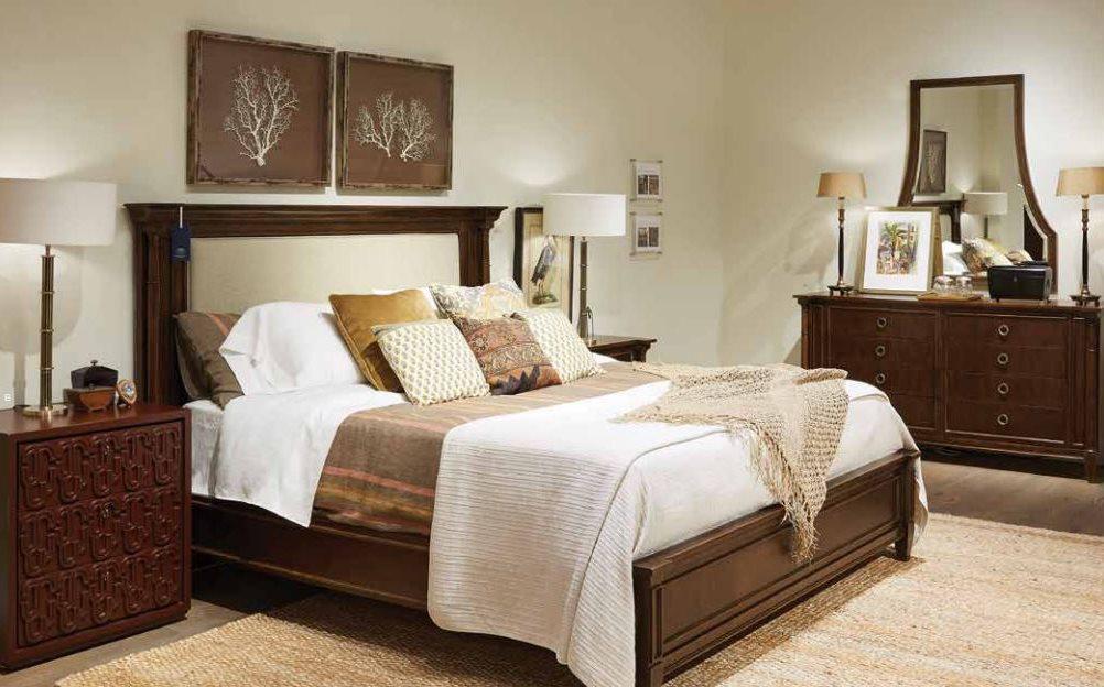 adirondack chairs fire pit comfy folding stanley furniture havana crossing colonial mahogany queen villa virginia panel bed | sl6781340