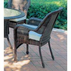 Key West Chairs Swing Chair Urban Outfitters South Sea Rattan Wicker Cushion Arm Dining