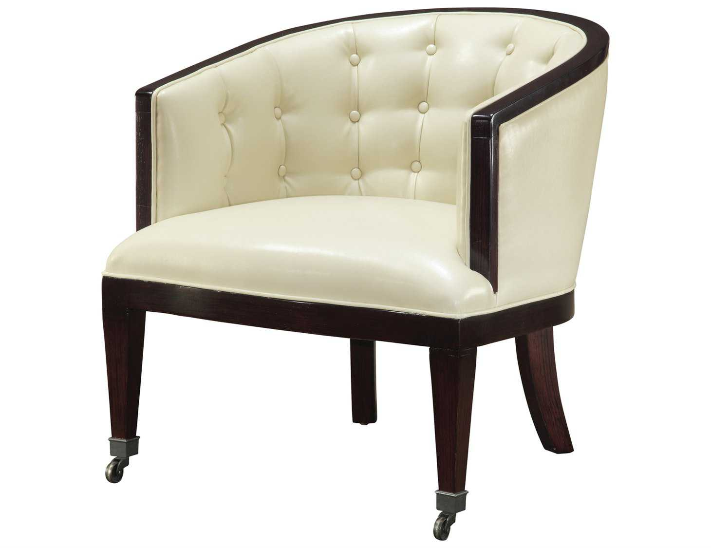 cream club chair steel name sterling holguin st6071171