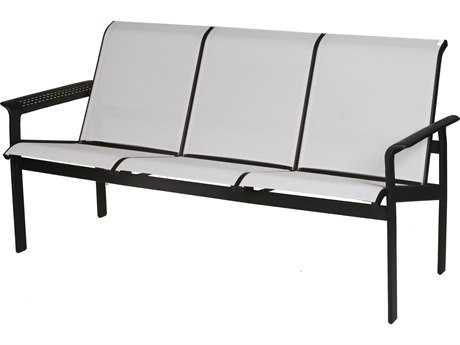 sling chair outdoor xl zero gravity patio chairs patioliving sofas