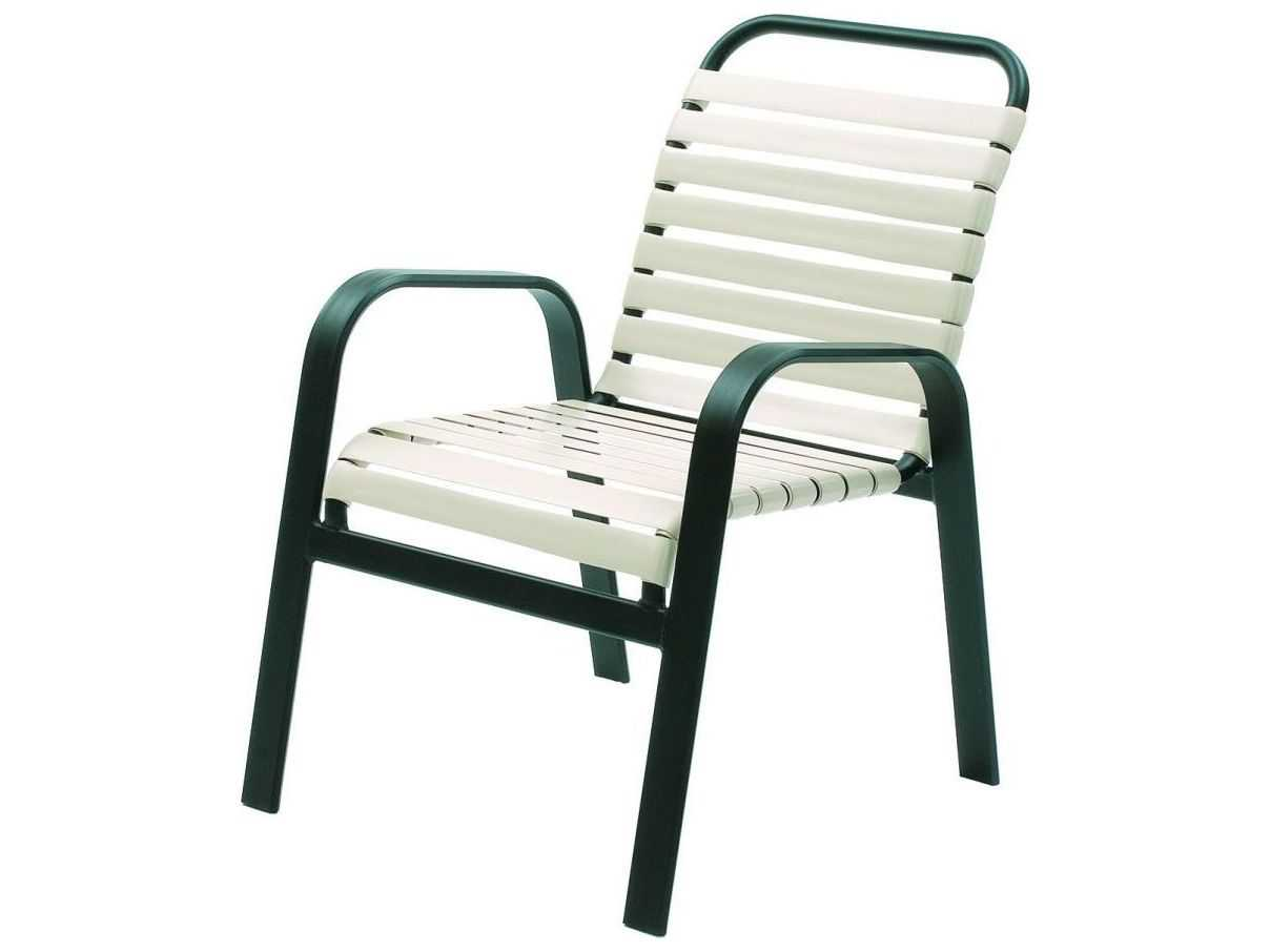 spotlight outdoor chair covers mr and mrs signs for wedding chairs suncoast maya strap cast aluminum arm stackable dining