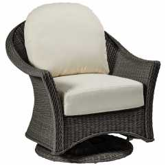 Summer Chaise Lounge Chairs Plastic Lawn Stackable Classics Regent Wicker Slate Grey Swivel Glider