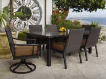 Sunvilla Pennant Wicker Dining Set Sunpennantdinset2