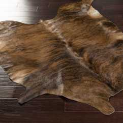 How To Remove Hair Dye Stain From Leather Sofa Brown Sofascore Surya Rawhide Rectangular Tan Area Rug Syraw1000rec